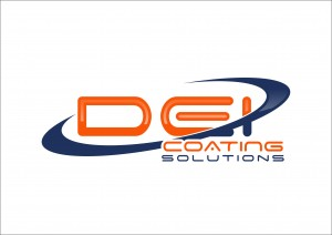 DEI Coating Solutions 2 new 1
